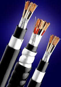 силовые кабели нг